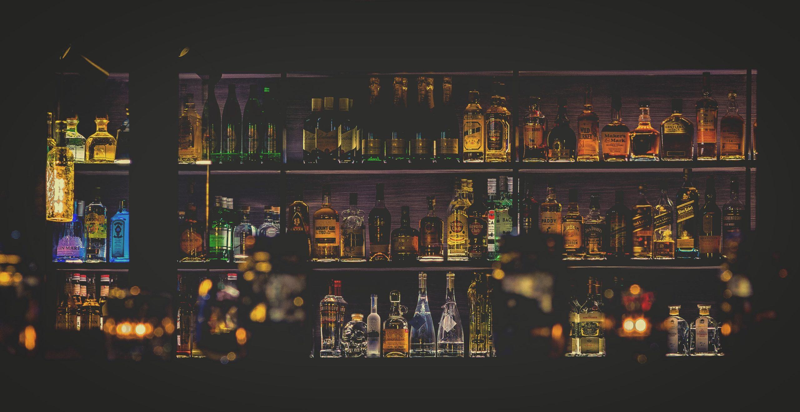 Hoelang duurt het precies voordat alcohol uit je lichaam is